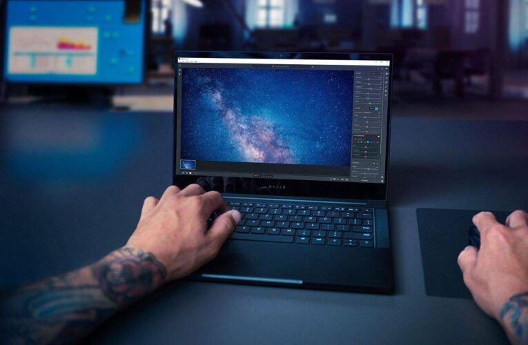 How To Buy Online Cheap Used Laptops that Fulfill Your Needs