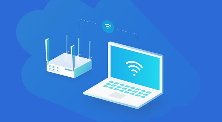 How Do You Set Up Your  Wi-Fi Range Extender Setup