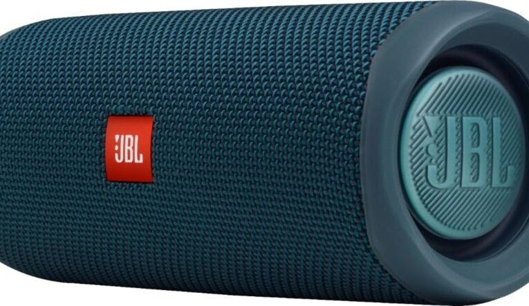 Best Bluetooth Speakers for Car in 2021