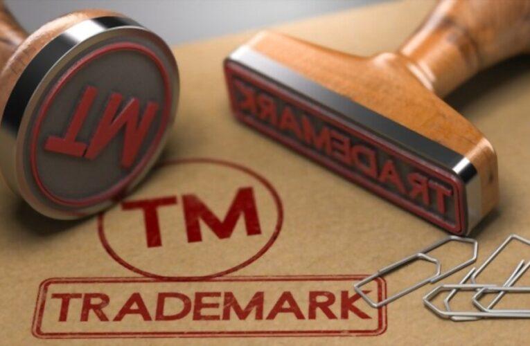 5 Tips on Having Distinctive Trademarks