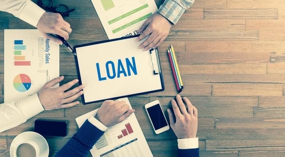 Fullerton India Personal Loan App