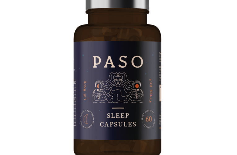Need Help to Sleep at Night? Here are Some of my Best Suggestions