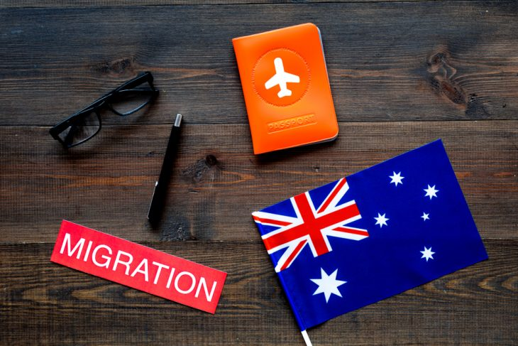 Top 5 Australia Skilled Immigration Points Calculator You Can Use