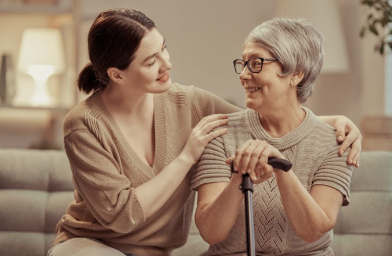 Home Care Services To Expect From Professional Agencies