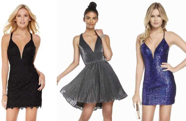 Cheap Prom Dresses Under 100 Dollars: Tips To Dress Best In The Less
