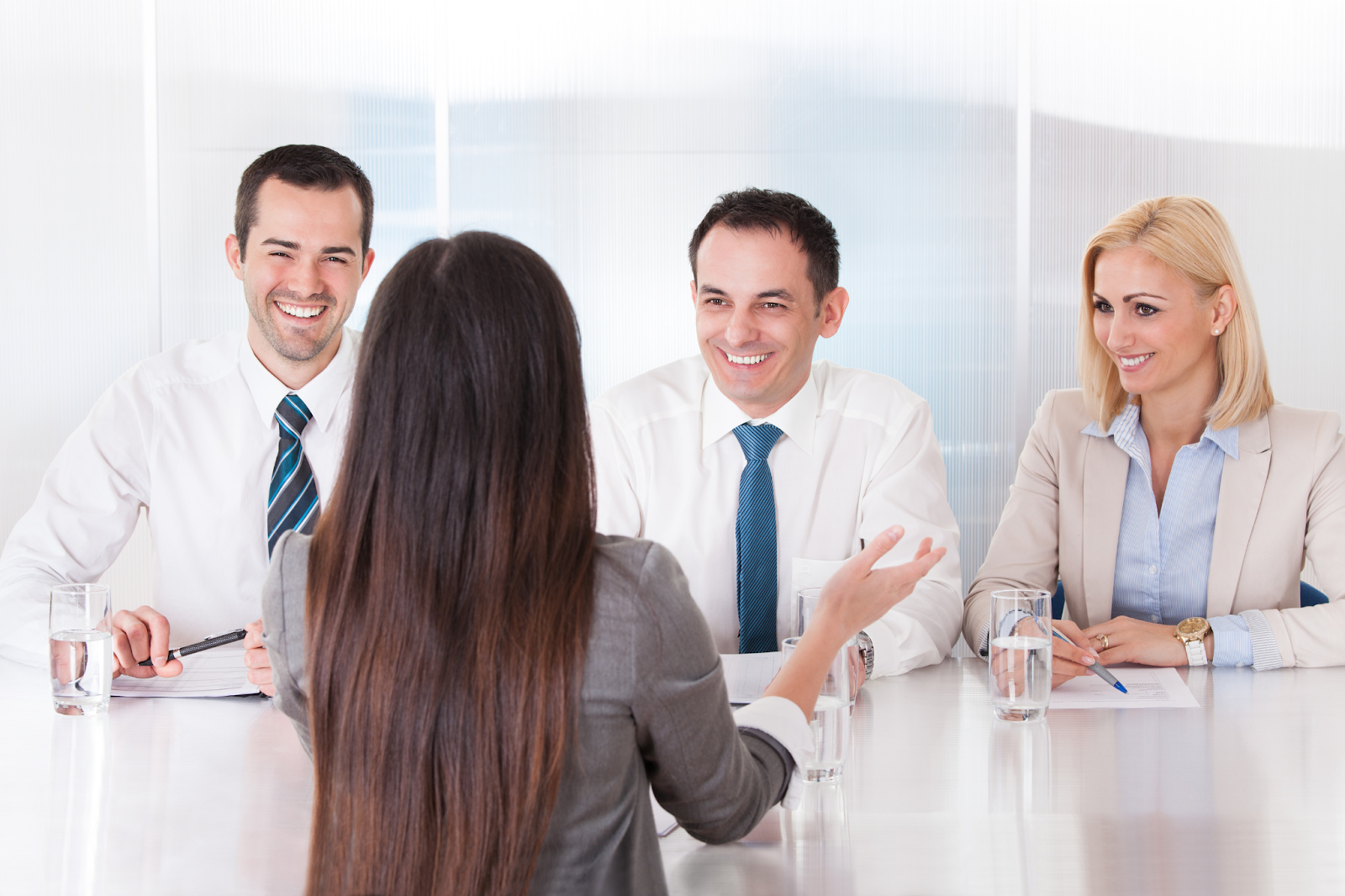 Hire A Family Law Solicitor To Navigate Through The Legal Processes Effortlessly!