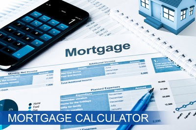 How Accurate Are Mortgage Affordability Calculators