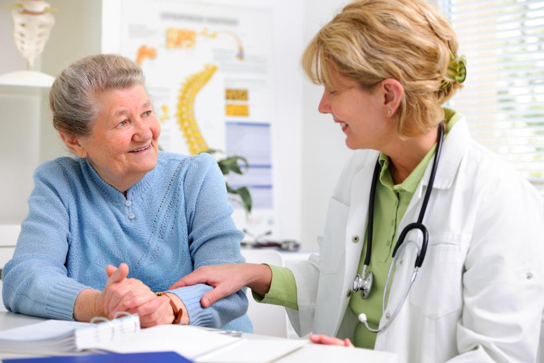 Know When You Need a Primary Care Specialist for Your Pre Diabetes Treatment