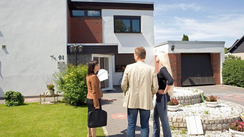 6 Reasons Why Selling Your House For Cash Is A Wise Decision
